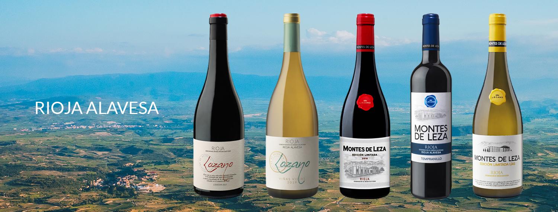 gama-vinos-bodegas-lozano-rioja