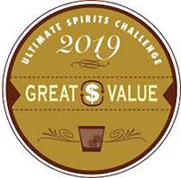 Great Value UWC Awards 2019 - Logo