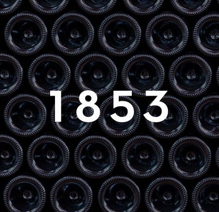 1853 - Premium Wines - Bodegas Lozano